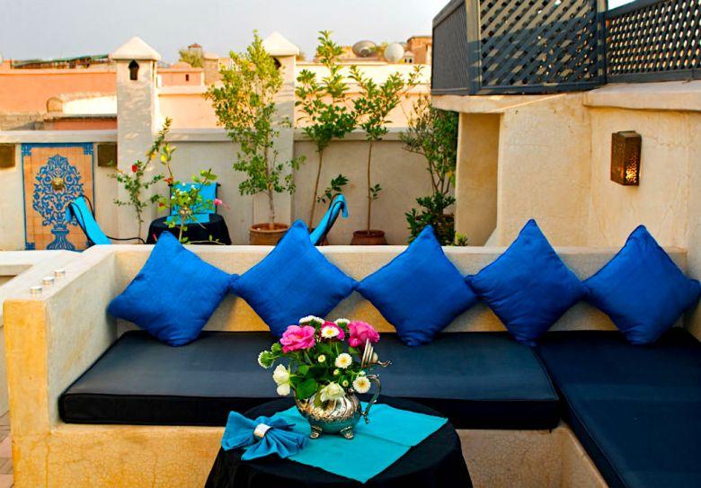 sunny-marrakech