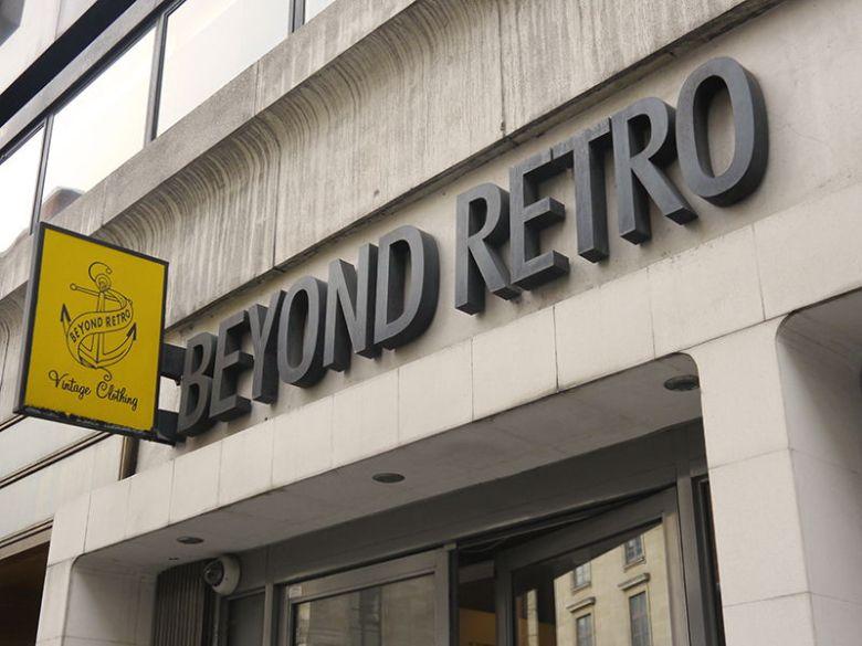 Beyond retro (1)