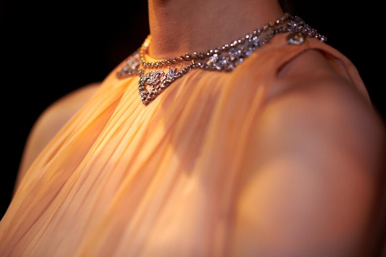11_Close_up_accessories_11_